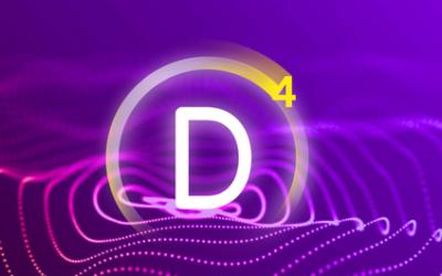 Avec DIVI 4 , vous avez enfin un Theme Builder pour WordPress