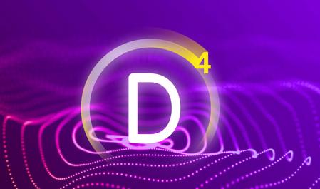 DIVI version 4